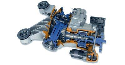 7c88455cc3-tipy-privodov-i-sistem-polnogo-privoda-2.jpg