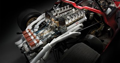 92760f09a8-turbirovannye-motory-atmosfernye-4.jpg