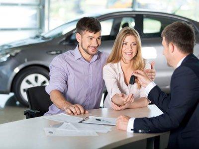 Как узнать находится ли автомобиль в залоге с помощью финансовых организаций