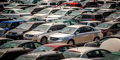 Почему стоит покупать китайскую машину