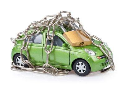 Чем отличаются залоговые автомобили от кредитных