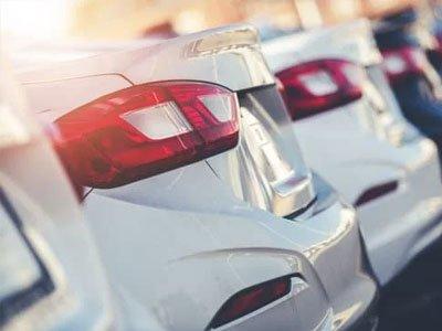 Риски покупки кредитного автомобиля